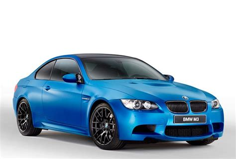 current mazda models report bmw says current m3 sold out no awd m models