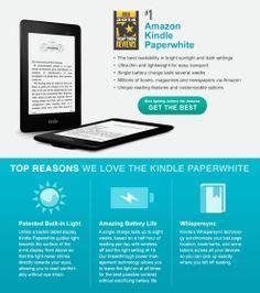 beste ereader 2014 1000 images about ebook readers on