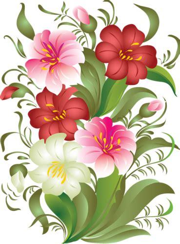 lada decoupage pin by lada lunyova on кліпарт квіти flowers