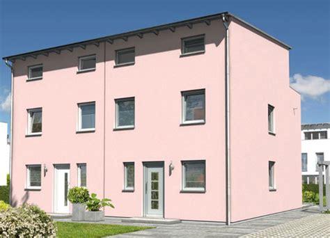 Begehbaren Kleiderschrank Bauen 156 by H 228 User Und Preise Hegau Massivbau Gmbh Co Kg