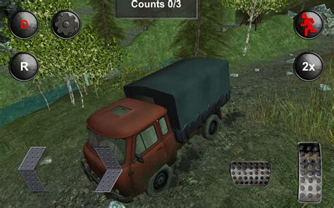 road apk apk android android suv rusia 4x4 road