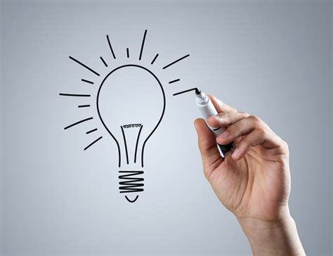 the business idea merit test how to get your next great business idea ideasquares