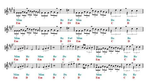 themes song naruto mp3 trumpet the raising fighting spirit naruto theme