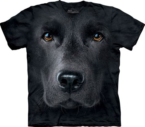 puppy shirts shirts breed t shirt