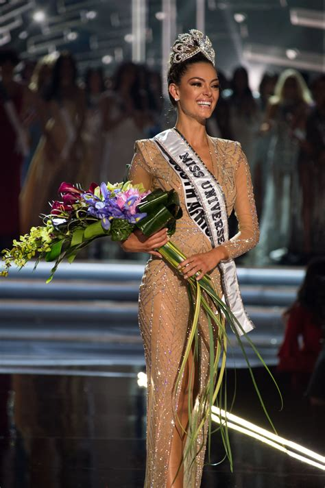 miss universe miss universe 2017 pageant experts special coverage