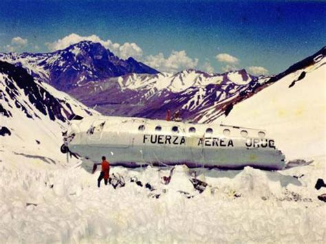 Alive The Miracle Of The Andes Hoolawhoop El Milagro De Los Andes