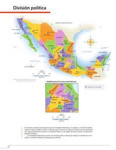 atlas de mxico 4to grado 2015 2016 libro de texto pdf libro de atlas de 5 grado de primaria 2016