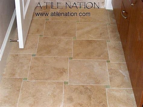 floor tile design ideas floor tiles design pictures design bookmark 10544