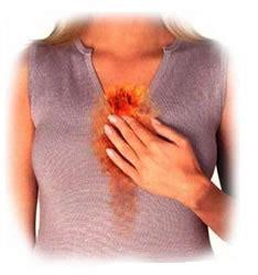 alimentazione reflusso gastroesofageo reflusso gastrico quali cibi preferire per alleviare i
