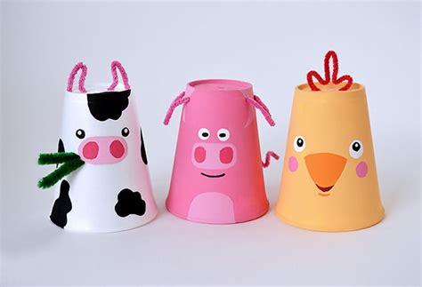 childrens craft projects childrens craft ideas craftshady craftshady