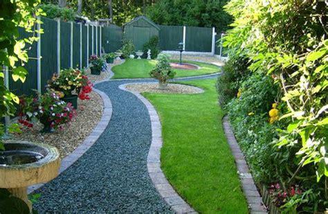 China Garden Springfield Ma by 28 Outstanding Landscape Garden West Midlands Izvipi