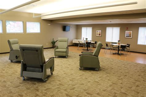 used office furniture illinois used office furniture milwaukee office furniture stores