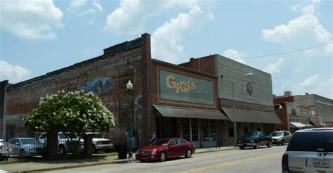 shopping in lake charles lake charles real estate and