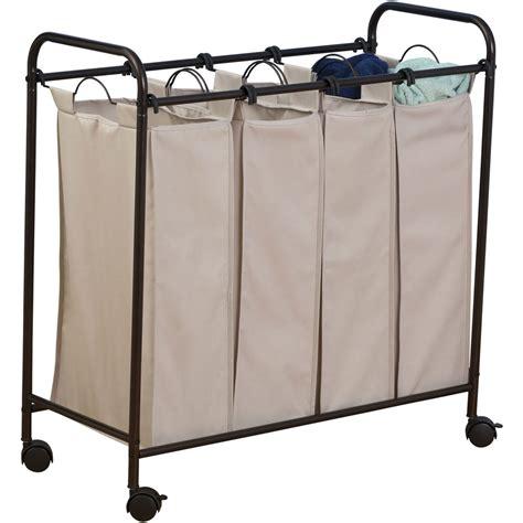 laundry sorter laundry sorter in laundry sorters
