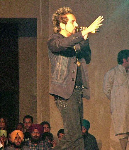 jazzy b biography in hindi indian sikhs wikivisually