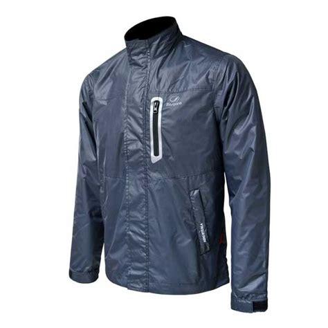 Celana Dalam Anti Air jaket dan celana waterproof jaket motor respiro jaket anti angin anti air 100 jaket