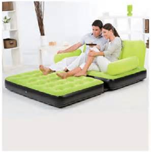 Bestway Inflatable Multi Functional Airbed Chair Sofa Couch Tv Camping » Ideas Home Design