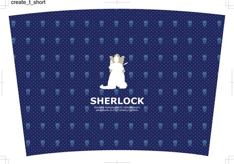 starbucks create your own tumbler blank template sherlock starbucks tumbler02 by 403shiomi on deviantart