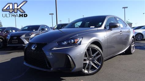 lexus is300 2018 2018 lexus is 300 f sport motavera com
