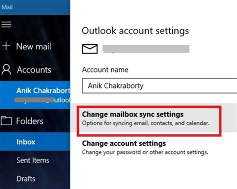 tutorial for windows 10 mail windows 10 user accounts and user management my windows hub