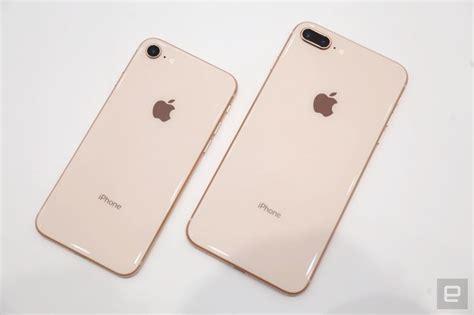 apple iphone   gb tela  dourado   em mercado livre