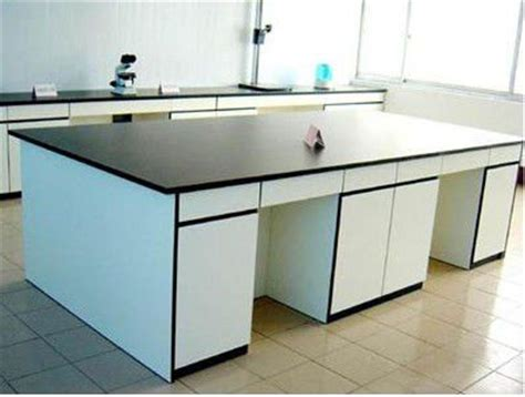 used lab benches chemical laboratory furniture used for laboratory lab