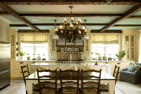 mw kitchen widejpg country house decor