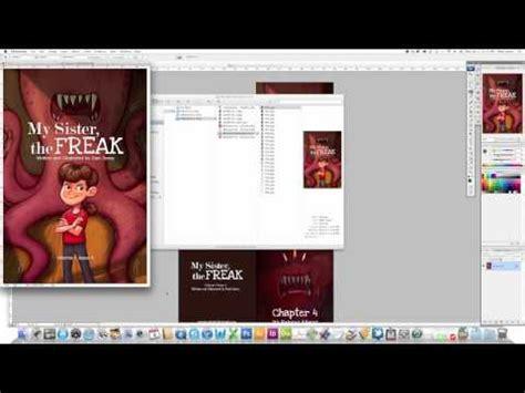 tutorial youtube pdf pdf optimizing tutorial youtube