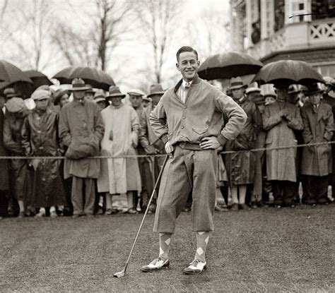 The Club Classic Reprint 43 best school golf style images on golf