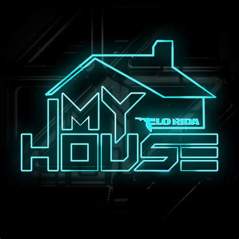 house music album covers flo rida music fanart fanart tv