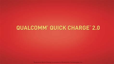 spd qualcomm how to speed up charging on any android device