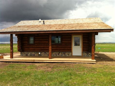 Alberta Lake Cabins For Sale by Ecc Real Estate Listings Properties And Businesses For