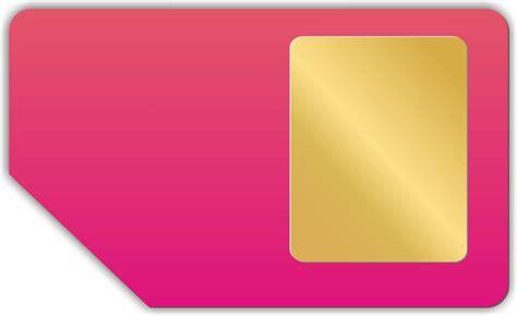 membuat sim nano cara membuat sim card reader sendiri cara membuat logo sim