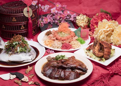 new year buffet catering singapore new year buffet catering singapore 28 images singapore