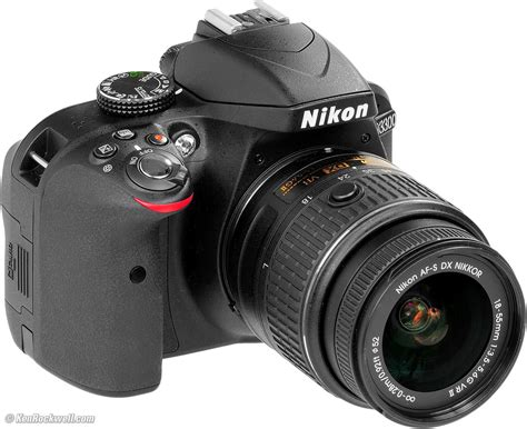 best lenses for nikon d3300 nikon d3300 review