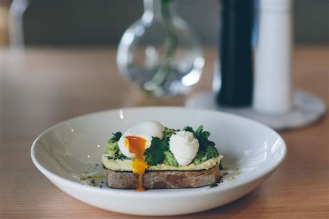 tiisch bottomless brunch you have to try the avocado toast at these perth cafes