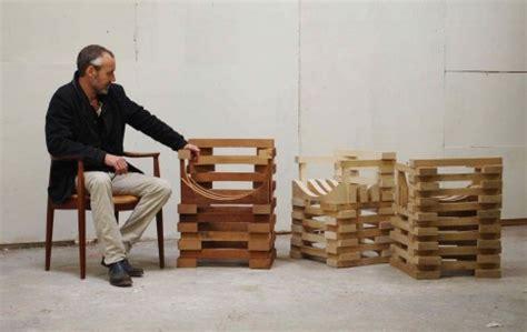 centenary  danish furniture designer celebrated  special exhibition april  art