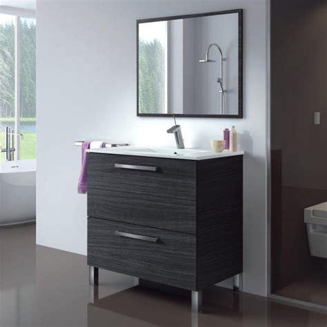 armoire miroir salle de bain 120 cm miroir armoire salle de bain 120 cm armoire id 233 es de d 233 coration de maison