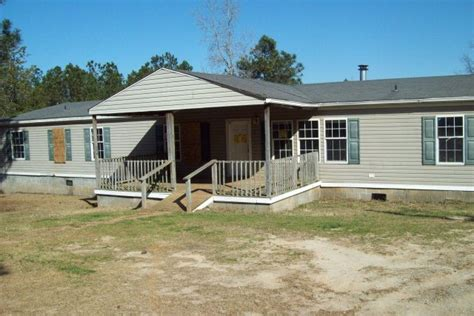 cusseta reo homes foreclosures in cusseta