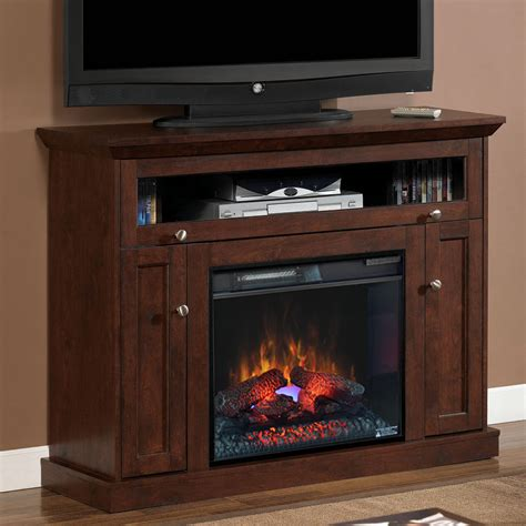 corner electric fireplaces clearance 23 cabinet corner electric fireplace in antique
