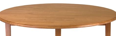42 inch kitchen table with leaf amazon com winsome wood 42 inch drop leaf table