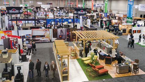 home expo design center nashville tn emejing home expo design center nashville gallery