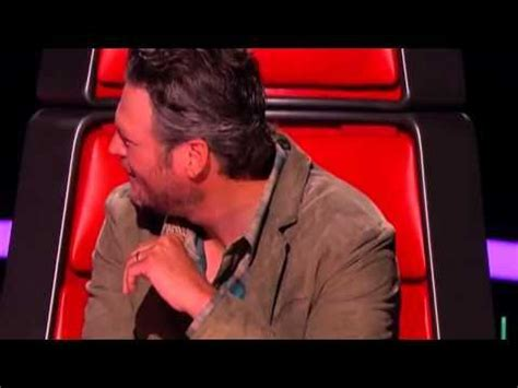 best blind auditions the voice usa 2015 top 10 blind performances the voice usa 2015