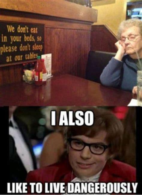 Austin Powers Meme - austin powers funny memes memes