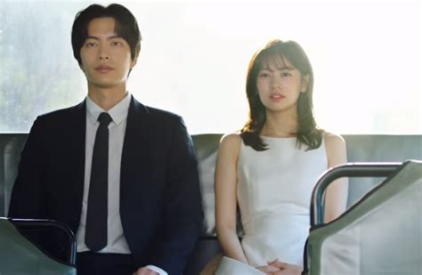 filmapik because this is my first life because this is my first life lee min ki jung so min