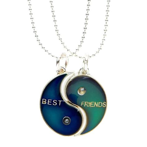 mood necklaces colors mood changing necklaces what do mood necklace colors