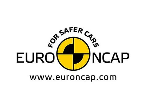 test sicurezza euroncap la sicurezza fa la differenza panda cross