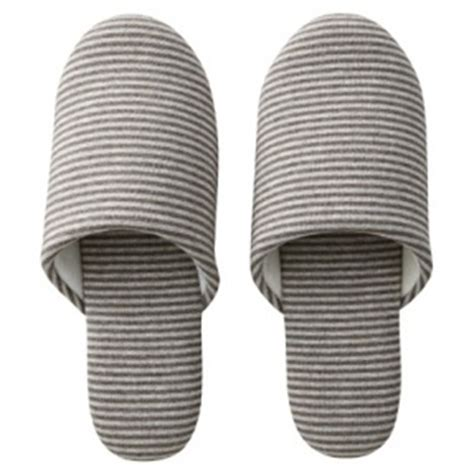 muji house slippers muji house slippers 28 images muji house slippers 28 images muji welcome to the