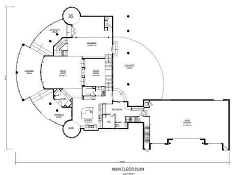mountain home floor plans modern mountain home plans decor ideasdecor ideas