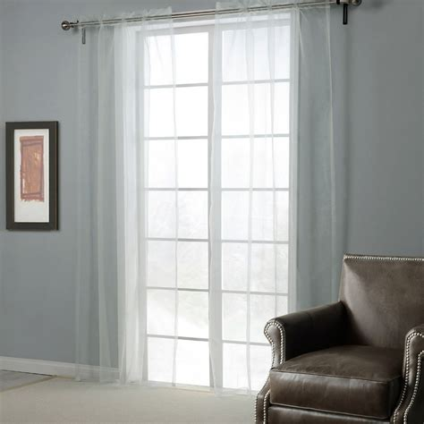 bedroom door curtains white window screening printed solid curtains for the bedroom modern sheer curtain